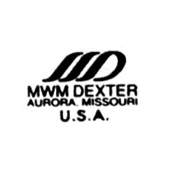 MWM Dexter logo